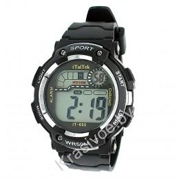 Спортивные часы iTaiTek CWS290 (оригинал)