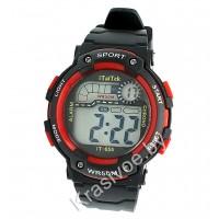 Спортивные часы iTaiTek CWS291 (оригинал)