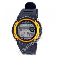 Спортивные часы iTaiTek CWS293 (оригинал)