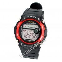 Спортивные часы iTaiTek CWS295 (оригинал)