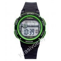 Спортивные часы iTaiTek CWS313 (оригинал)