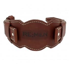 Remen