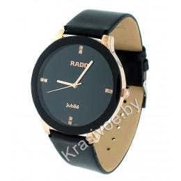 Женские наручные часы Rado Coupole Jubile CWC022