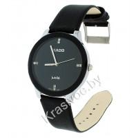 Женские наручные часы Rado Coupole Jubile CWC023