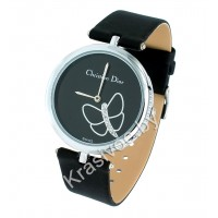 Женские наручные часы Christian Dior Butterfly CWC177