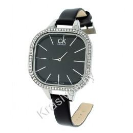 Женские наручные часы Calvin Klein Glow CWC407