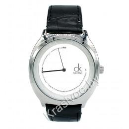 Женские наручные часы Calvin Klein CWC898