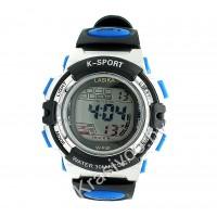Спортивные часы K-Sport CWS247 (оригинал)