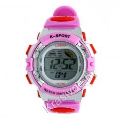 Детские спортивные часы K-Sport CWS252 (оригинал)
