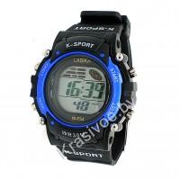 Спортивные часы K-Sport CWS296 (оригинал)