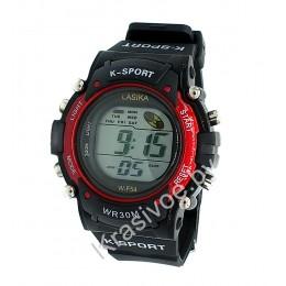 Детские спортивные часы K-Sport CWS337 (оригинал)