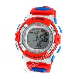 Спортивные часы K-Sport CWS496 (оригинал)