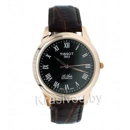 Наручные часы Tissot Le Locle CWC011