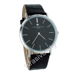 Наручные часы Vacheron Constantin Patrimony CWC041