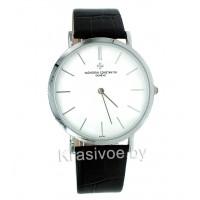 Наручные часы Vacheron Constantin Patrimony CWC042