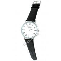 Наручные часы Longines La Grande Classique CWC043