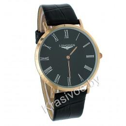 Наручные часы Longines La Grande Classique CWC238