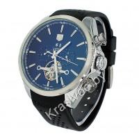 Мужские наручные часы TAG Heuer Grand Carrera CWC345