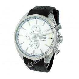 Мужские наручные часы TAG Heuer Grand Carrera CWC383