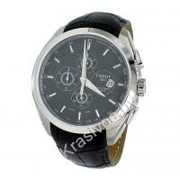 Мужские наручные часы Tissot Couturier Automatic CWC384i