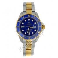 Мужские наручные часы Rolex Submariner CWC529