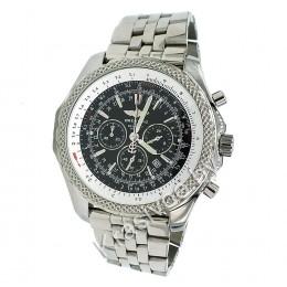 Мужские наручные часы Breitling Bentley Motors CWC530S