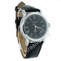 Мужские наручные часы Patek Philippe CWC960