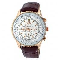 Мужские наручные часы Breitling Navitimer CWC027