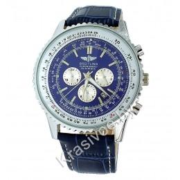 Мужские наручные часы Breitling Navitimer CWC083