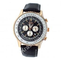 Мужские наручные часы Breitling Navitimer CWC142