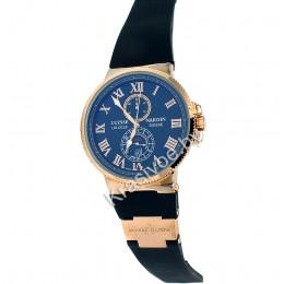 Наручные часы Ulysse Nardin Maxi Marine CWC380