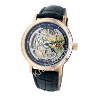 Мужские наручные часы Breguet Tradition CWC439i