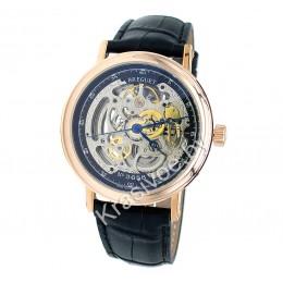 Мужские наручные часы Breguet Tradition CWC439