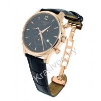 Мужские наручные часы Tissot Tradition Chronograph CWC581S