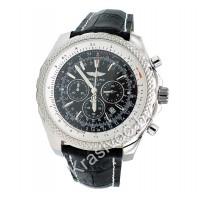 Мужские наручные часы Breitling Bentley Motors CWC790