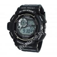 Спортивные часы G-Shock от Casio CWS004