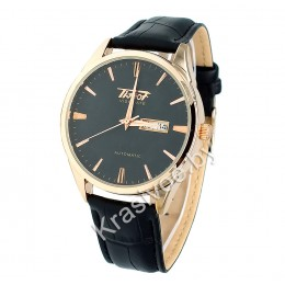 Наручные часы Tissot  Visodate CWC055
