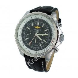 Мужские наручные часы Breitling Bentley Motors CWC247