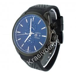 Мужские наручные часы TAG Heuer Grand Carrera CWC248