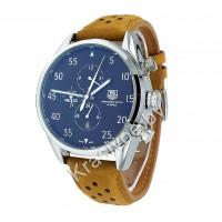 Мужские наручные часы TAG Heuer Calibre CWC436