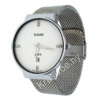 Наручные часы Rado True Jubile CWC442