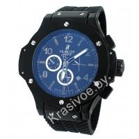 Мужские наручные часы Hublot Big Bang CWC522S