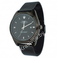 Наручные часы Rolex CWC609