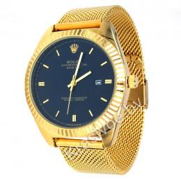 Наручные часы Rolex CWC684