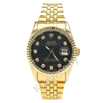 Наручные часы Rolex CWC933