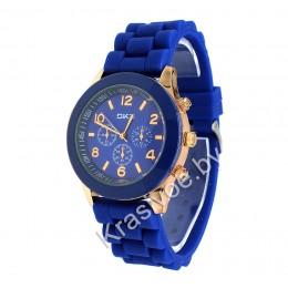 Женские наручные часы Geneva CWC211