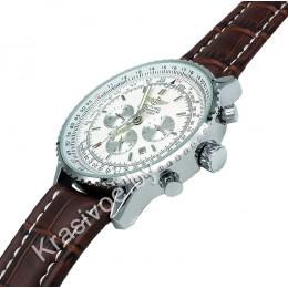 Мужские наручные часы Breitling Navitimer CWC220