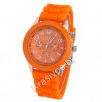 Женские наручные часы Geneva One CWC917