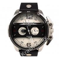 Мужские наручные часы Diesel CWC923