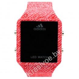 Спортивные часы Adidas Led Watch CWS325